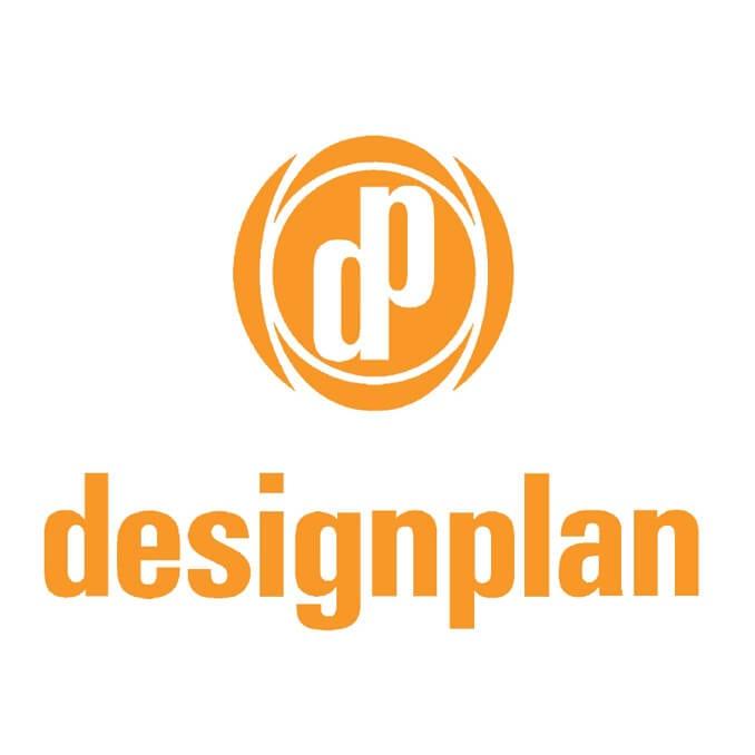 designplan lighting  sc 1 st  KSA Lighting & Linecard - KSA azcodes.com