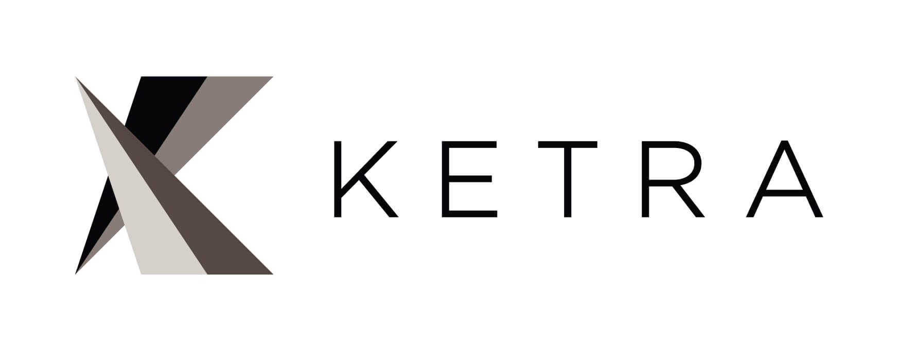 logo ketra linecard ksa Ketra Pelicula at nearapp.co