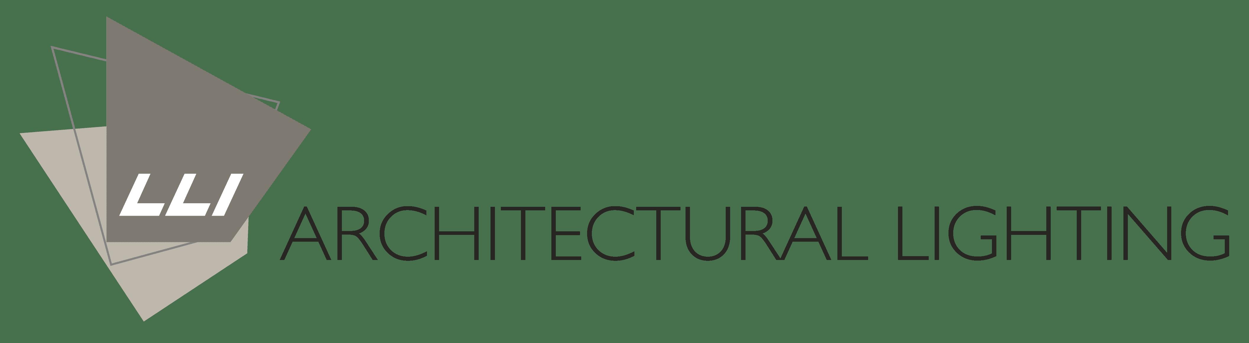 lli architectural  sc 1 st  KSA Lighting & Linecard - KSA azcodes.com