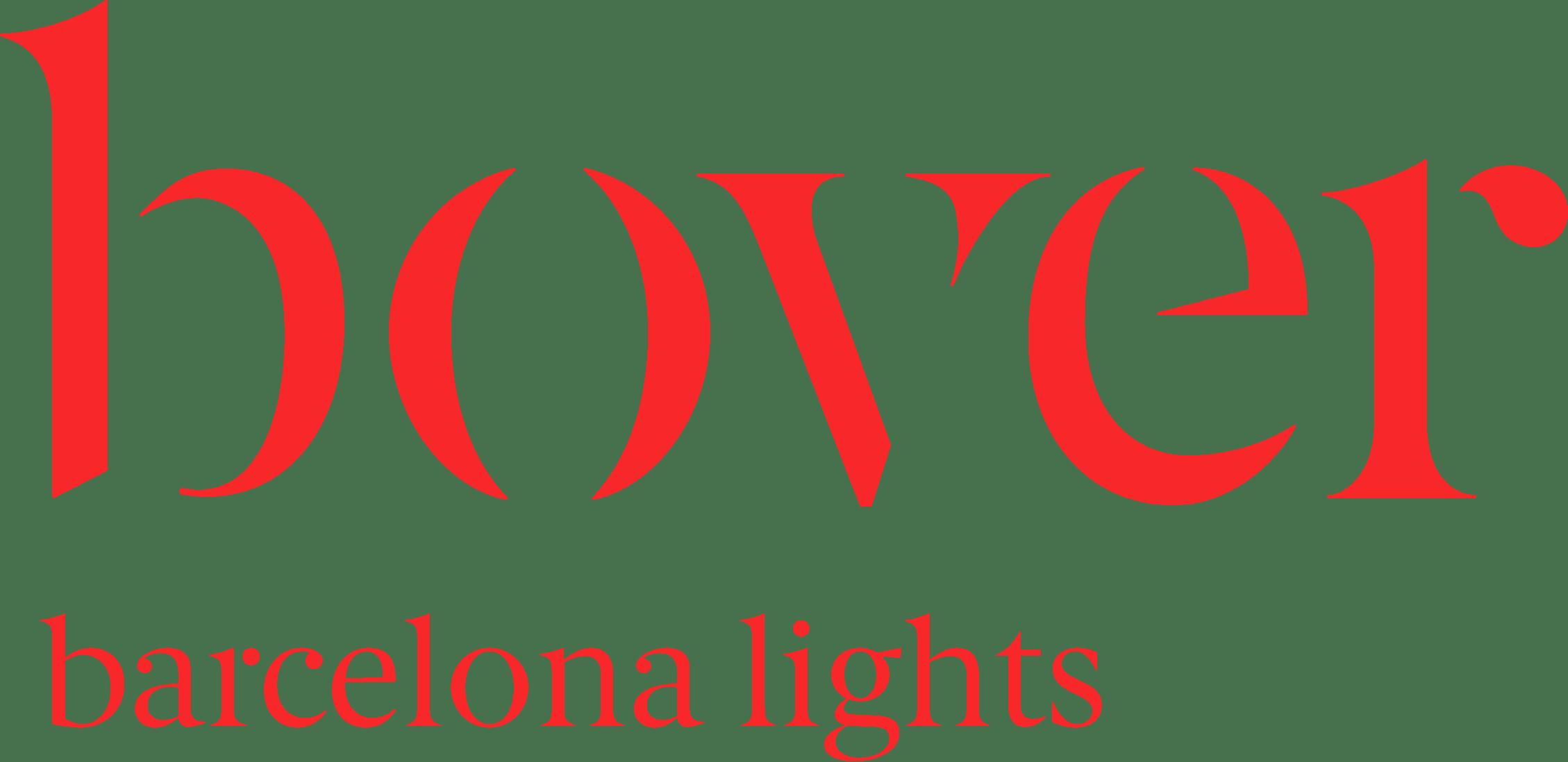 designplan lighting ltd. Simple Ltd Designplan Lighting Ltd Brilliant Ltd Designplan Lighting Bover  Barcelona Lights Throughout Inside