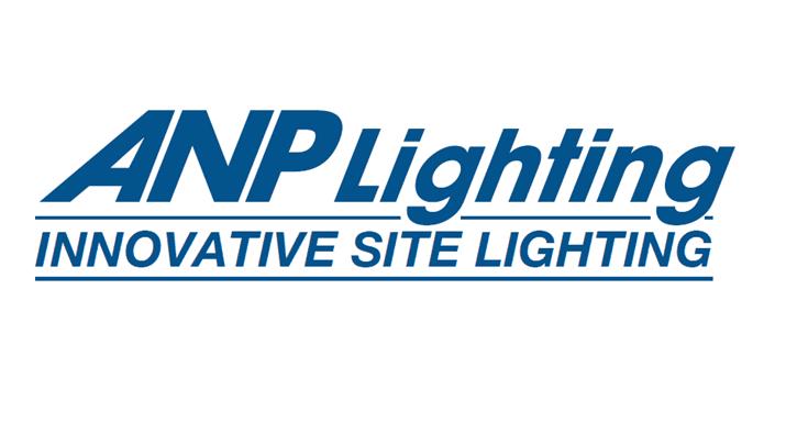 anp lighting  sc 1 st  KSA Lighting & Linecard - KSA azcodes.com